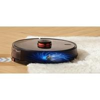 Lydsto Sweeping and Mopping Robot R1 (черный) Image #10