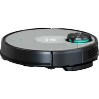 Viomi V2 Cleaning Robot Image #2