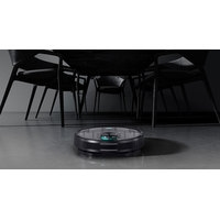 Viomi V2 Cleaning Robot Image #6