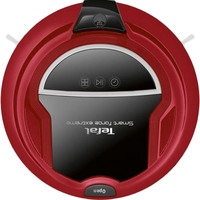 Tefal Smart Force Extreme RG7133RH