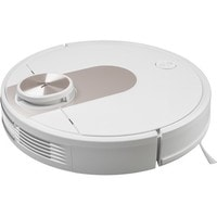Viomi Vacuum Cleaning Robot SE V-RVCLM21A