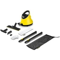 Karcher SC 2 Deluxe Easy Fix