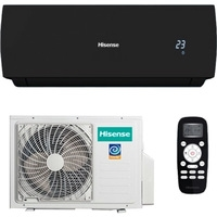 Hisense Black Star DC Inverter AS-13UR4SVDDEIB1