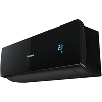 Hisense Black Star DC Inverter AS-11UR4SYDDEIB1 Image #2