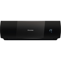 Hisense Black Star DC Inverter AS-11UR4SYDDEIB1 Image #3