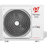Royal Clima 3RFM-21HN/OUT