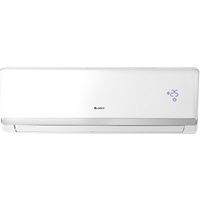 Gree Bee Techno Inverter R32 GWH18QD-K6DNA5B (Wi-Fi)
