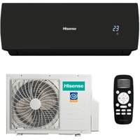 Hisense Black Star Classic A AS-07HR4SYDDEB