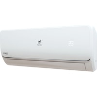 Royal Clima Vela Inverter RCI-VR22HN