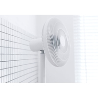 Xiaomi MiJia DC Electric Fan Image #3