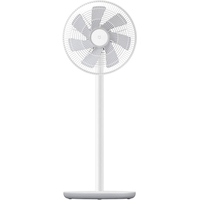 Xiaomi MiJia DC Electric Fan Image #1