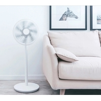 Xiaomi MiJia DC Electric Fan Image #5