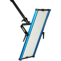 GreenBean Ultrapanel 1092 LED BD Bi-color