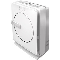 Mitsubishi Electric Fresh Home MA-E83H-R1
