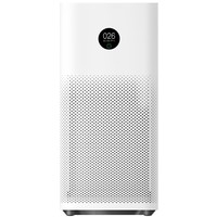 Xiaomi Mi Air Purifier 3 AC-M6-SC