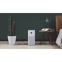 Xiaomi Mi Air Purifier 2S Image #5