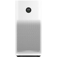 Xiaomi Mi Air Purifier 2S Image #1