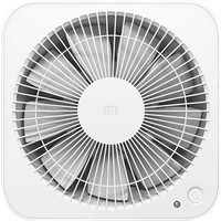 Xiaomi Mi Air Purifier 2S Image #3