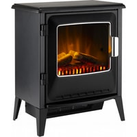 Dimplex Lucia Optiflame Electric Stove LUC20