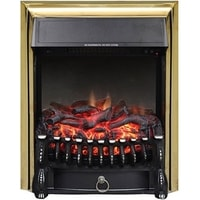 Royal Flame Fobos FXM Brass