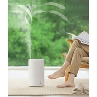 Xiaomi Mijia Smart Air Humidifier MJJSQ04DY (китайская версия) Image #11