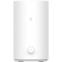 Xiaomi Mijia Smart Air Humidifier MJJSQ04DY (китайская версия) Image #1