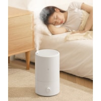 Xiaomi Mijia Smart Air Humidifier MJJSQ04DY (китайская версия) Image #13