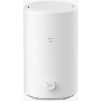 Xiaomi Mijia Smart Air Humidifier MJJSQ04DY (китайская версия) Image #5