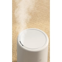 Xiaomi Mijia Smart Air Humidifier MJJSQ04DY (китайская версия) Image #10