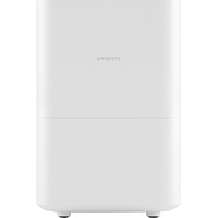 SmartMi Air Humidifier 2 CJXJSQ02ZM