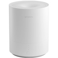 SmartMi Air Humidifier JSQ01ZM