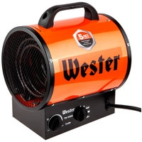 Wester TB-5000