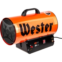 Wester TG-35000