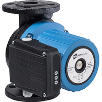 IMP Pumps GHNbasic II 40-190F