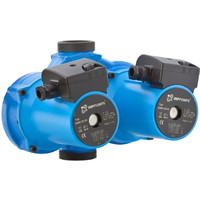 IMP Pumps GHND 32/120-180 (979522023)