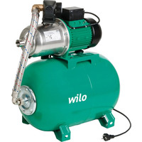 Wilo MultiPress HMP 605 (1~230 В)