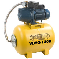 Elpumps VB 50/1300