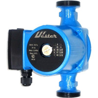 Wester WCP 25-40G