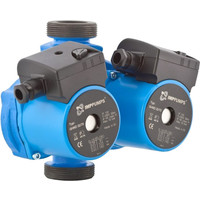 IMP Pumps GHND 32/70-180 (979522021)