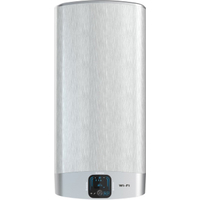 Ariston ABS Velis Evo Wi-Fi 100 [3700457]