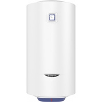 Ariston BLU1 R ABS 80 V Slim