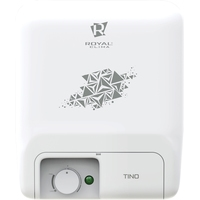 Royal Clima Tino RWH-T10-RE