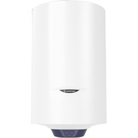 Ariston BLU1 ECO ABS PW 80 V