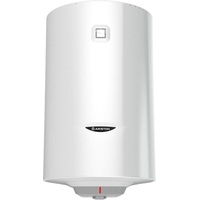 Ariston PRO1 R ABS 120 V