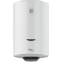 Ariston PRO1 R INOX ABS 50 V