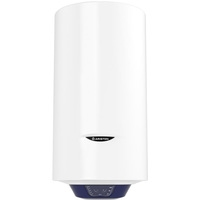 Ariston BLU1 ECO ABS PW 80 V Slim