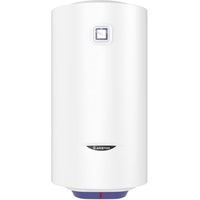 Ariston BLU1 R ABS 40 V Slim Optima
