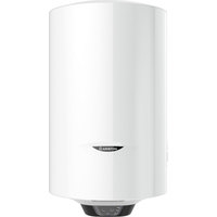 Ariston PRO1 ECO ABS PW 65 V Slim
