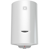 Ariston PRO1 R INOX ABS 80 V