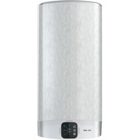 Ariston ABS Vls Evo Wi-Fi PW 50